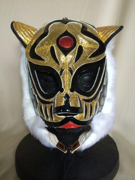 タイガーマスクの画像 p1_8
