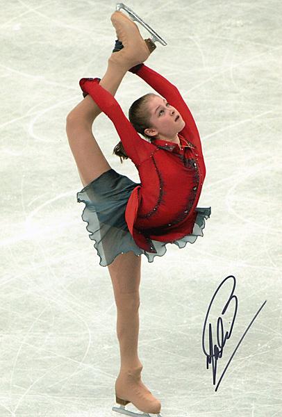 ユリア・リプニツカヤの画像 p1_25