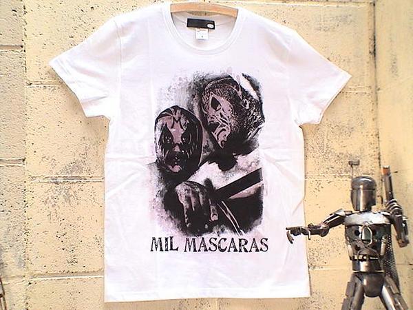 ミル・マスカラスの画像 p1_33